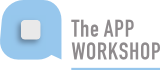The App Workshop